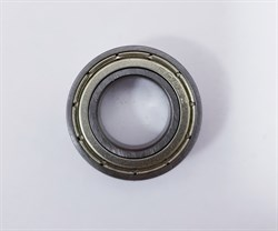 Подшипник переднего колеса для Inokim OX - фото 8731