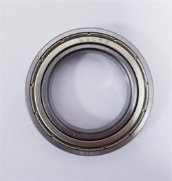 Подшипник рулевой InokimOX (Верхний) - фото 8734