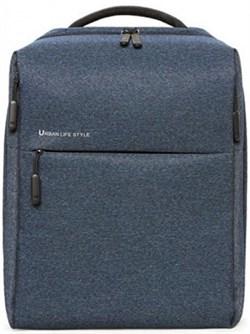 Рюкзак для ноутбука Xiaomi Urban Life Style