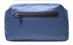 Сумка на пояс Xiaomi Fashion Pocket Bag
