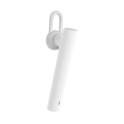 Гарнитура Xiaomi Mi Bluetooth Headset