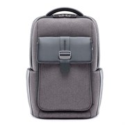 Рюкзак 2 в 1 Xiaomi Fashion Commuter Backpack