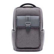 Рюкзак 2 в 1 Xiaomi Fashion Commuter Backpack