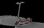 Электрический самокат ZERO 10X
