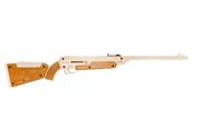 Сборная деревянная модель TARG 0053 FORESTER