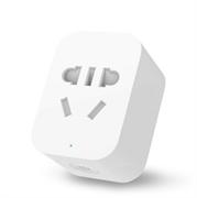Умная ZigBee розетка Xiaomi Mi Smart Power Plug (GMR4004CN)