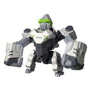 Конструктор робот-горилла Xiaomi 52 Toys Debug
