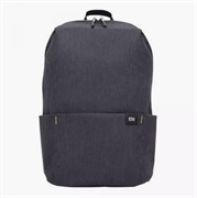 Рюкзак Xiaomi Mi Colorful Small Backpack черный
