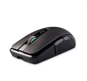 Игровая мышь Xiaomi Mi Gaming Mouse черный