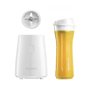 Блендер Xiaomi Qcooker Portable Cooking Machine Youth Version