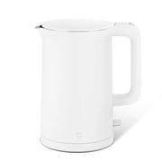 Чайник Xiaomi Mi Electric Kettle (MJDSH01YM) белый