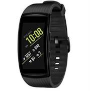 Фитнес-браслет Samsung Gear Fit 2 Pro R 365