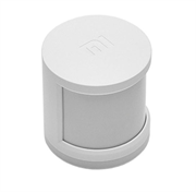 Датчик движения Xiaomi MiJia Smart Home Occupancy Sensor ZigBee