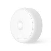 Ночник светильник Xiaomi Yeelight Night Light Sensor (YLYD01YL) белый