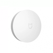Беспроводная кнопка Xiaomi Mi Smart Home Wireless Switch (WXKG01LM)