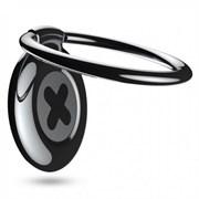 Кольцо-держатель для телефона Baseus Symbol Ring Bracket