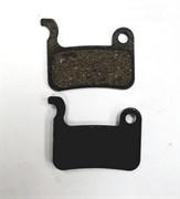 Колодки тормозные задние для Inokim OX