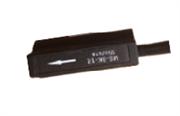Датчик тормоза для электросамоката Inokim L1/L2/Q3/Q3pro