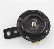 Звуковой сигнал для электросамоката DL-70 60V
