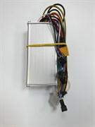 Контроллер для Zero 10X