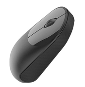 Мышь беспроводная Xiaomi Mi Wireless Mouse Youth Edition USB