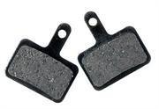 Тормозные колодки Zero 10X механический суппорт (2 шт)