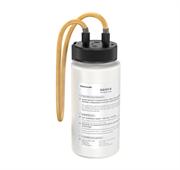 Восстанавливающая жидкость для ремонта шинBaseus Tire Repair Fluid (CRXBY-02)
