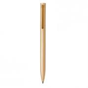 Ручка Xiaomi MiJia Mi Pen золотой