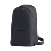 Рюкзак Xiaomi Zanjia Lightweight Small Backpack черный