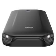 Портативное пусковое устройство для автомобиля Baseus Super Energy Car Jump Starter черный (CRJS01-01)