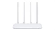 Wi-Fi роутер Xiaomi Mi Wi-Fi Router 4C (DVB4209CN)