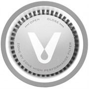 Поглотитель запаха для холодильника Xiaomi Viomi Mi Deodorant Refrigerator (VF1-CB)