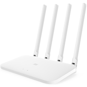 Роутер Xiaomi Mi Wi-Fi 4A Gigabit Edition