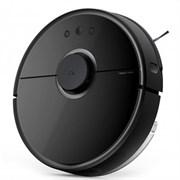 Робот-пылесос Xiaomi Roborock Sweep One EU черный (S552-00)