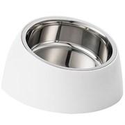 Миска для домашних животных Xiaomi Jordan Judy Pet Bowl белый