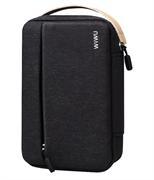 Органайзер WiWU Cozy Storage M, черный