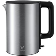 Чайник Xiaomi Viomi Electric Kettle (YM-K1506) серебристый