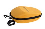 Кейс на руль для электросамоката Inokim желтый