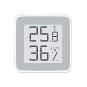 Комнатный термометр-гигрометр Xiaomi Digital Thermometer Hygrometer (MHO-C201)
