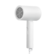 Фен Xiaomi Mijia Negative Ion Hair Dryer (CMJ02LXW)