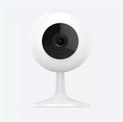 IP-камера Xiaomi Xiaobai Smart Camera 1080p