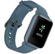 Смарт-часы Xiaomi Huami Amazfit Bip Lite (Global Version) синий