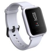 Смарт-часы Xiaomi Huami Amazfit Bip (Global Version) белый