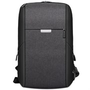 "Рюкзак WiWU Onepack Backpack для MacBook 15"" черный"