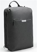 "Рюкзак WiWU Odyssey  Backpack 15"" черный"
