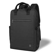 Рюкзак WiWU Pioneer Backpack Pro черный
