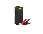 Портативное пусковое устройство для автомобиля High Power 20000 mAh (1000 Ампер)
