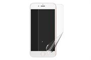Защитная силиконовая пленка Ainy для Apple iPhone 7/8 глянцевая
