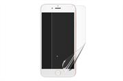 Защитная силиконовая пленка Ainy для Apple iPhone 7 Plus/8 Plus глянцевая