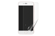 Защитная силиконовая пленка Ainy для Apple iPhone 7/8 матовая